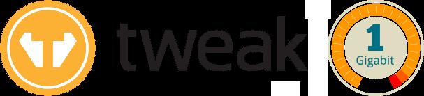 https://heisenberg.nu/tweakers/gigabit/logo.png